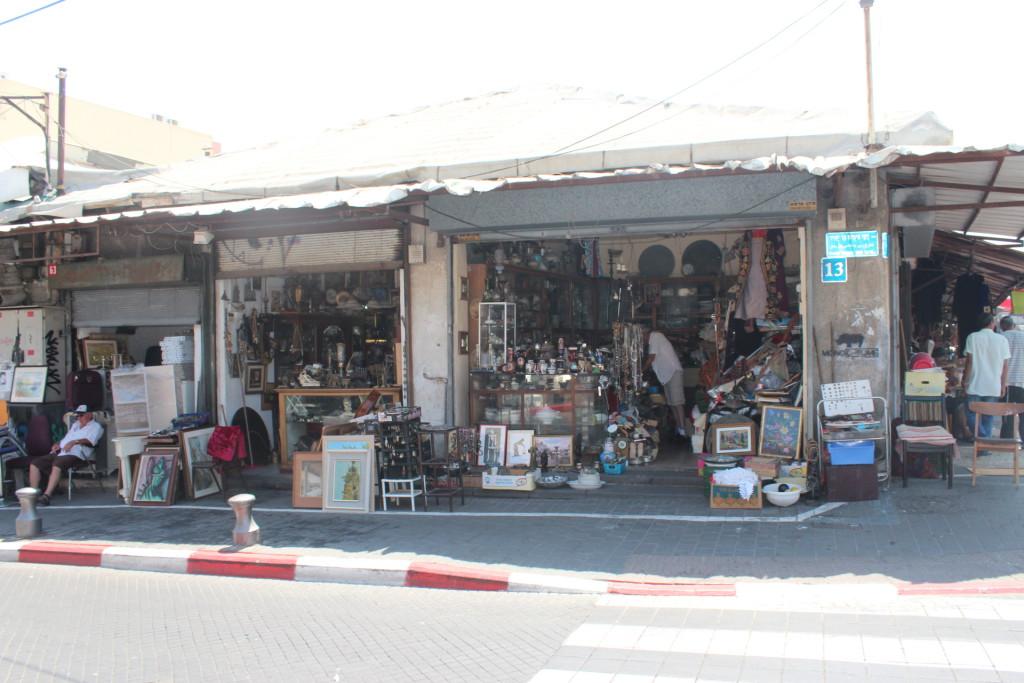 2015 Israel trip -day1-2 (airport,tel aviv) 098